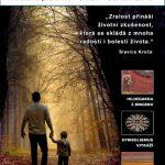 Revistas Digitales: septiembre 2018