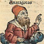 Anécdotas filosóficas: Anaxágoras de Clazomene