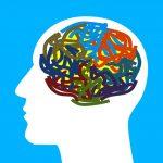 Las formas mentales y cómo se dominan
