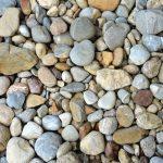 Simbolismo de… la piedra