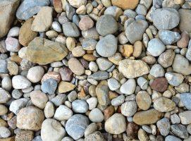 Nueva Acrópolis - Símbolo piedra