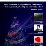 Revistas Digitales: noviembre 2018