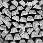 Simbolismo de… la plata