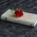 La poesía, transformadora del mundo