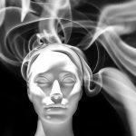 El poder de la mente sobre la materia