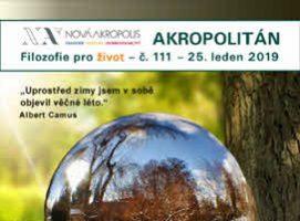 Akropolitan - Jan 2019