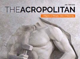 The Acropolitan - Jan 2019