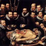 La ética en medicina