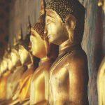 Parábolas y enseñanzas del Buda