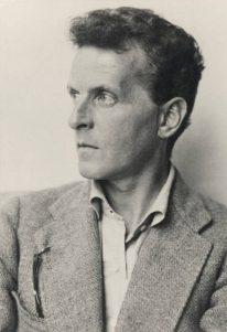 Anécdota Wittgenstein