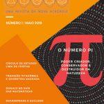 Revistas Digitales: mayo 2019