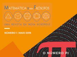 Matematica para filosofos - May 2019