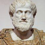 Anécdotas filosóficas: La sabiduría de Aristóteles