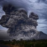 La ciencia y el esoterismo ante los cataclismos geológicos y las glaciaciones