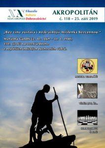 Akropolitan - Sept 2019