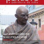 Revistas Digitales: septiembre 2019