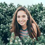 Una juventud nueva y mejor. Entrevista