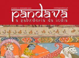Pandava - Dic 2019