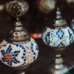 Notas sobre mitología turca