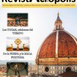 Revistas Digitales: enero 2020