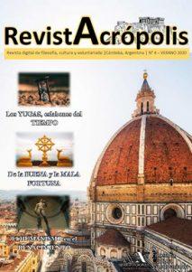 Revista Acropolis Ene 2020