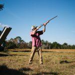 La caza deportiva, un crimen consentido