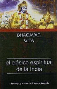 Editorial Nueva Acrópolis - Bhagavad Gita