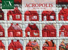 Acropolis Apr/2020