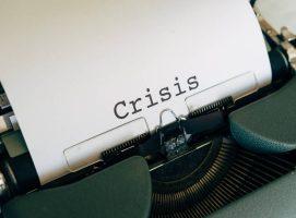 Más allá de la crisis