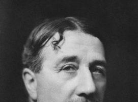 Emile Chartier - Alain