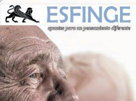 Esfinge - Jun 2020