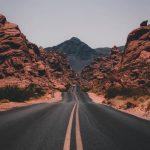 Simbolismo de… el viaje