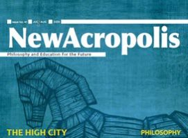 New Acropolis Jul 2020