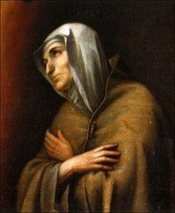 Margarita Agulló