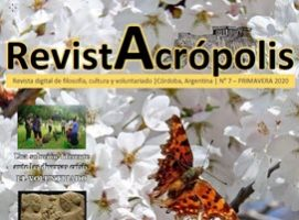 RevistAcropolis - Oct 2020