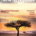 Revistas Digitales: noviembre 2020