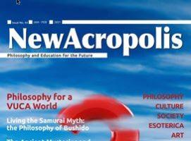 New Acropolis ene-2020