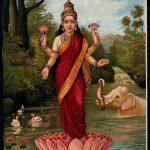 La filosofía de La India y los ocho tipos de riquezas