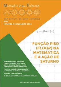 Matemática para filósofos - dic 2020