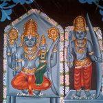 El desaliento de Rama en el Yoga Vashista