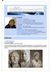Revue-Acropolis - feb 2021