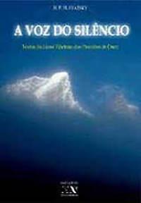 La voz del silencio