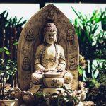Buda y el triple filtro de Sócrates