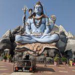Los Shiva Sutras y la ciencia del yo