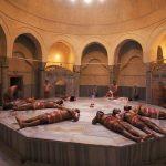 Anécdotas filosóficas: Nasrudín visita el baño
