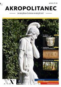 Akropolitanec apr-2021