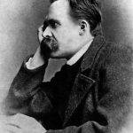Anécdotas filosóficas: F. Nietzsche y la verdad