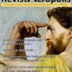 Revistas Digitales: abril 2021