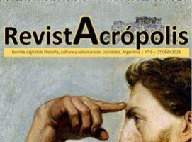 RevistAcropolis abr-2021