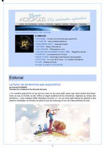 Revue-Acropolis apr-2021